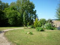 French property for sale in CAULNES, Cotes d Armor - €489,250 - photo 10