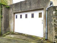 French property for sale in MORLAIX, Finistere - €36,000 - photo 2