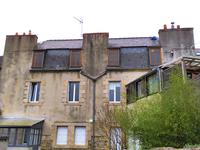 French property for sale in MORLAIX, Finistere - €36,000 - photo 1