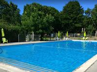 French property for sale in , Charente - €682,400 - photo 2