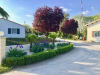 French property for sale in , Charente - €682,400 - photo 4