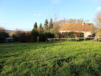 French property, houses and homes for sale inLA MADELEINE BOUVETOrne Normandy