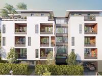 appartement à vendre à THONON LES BAINS, Haute_Savoie, Rhone_Alpes, avec Leggett Immobilier