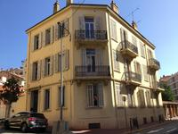 French property for sale in CANNES, Alpes Maritimes - €156,000 - photo 1