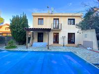 French property, houses and homes for sale inCANET PLAGEPyrenees_Orientales Languedoc_Roussillon