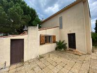 French property for sale in CANET PLAGE, Pyrenees Orientales - €365,000 - photo 10