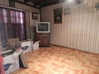 French property for sale in ST GERMAIN DE CONFOLENS, Charente - €54,995 - photo 2