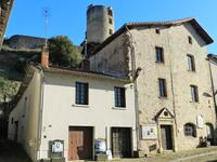 houses and homes for sale inST GERMAIN DE CONFOLENSCharente Poitou_Charentes