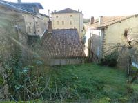 French property for sale in ST GERMAIN DE CONFOLENS, Charente - €54,995 - photo 10