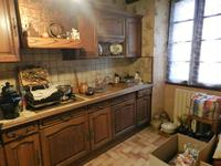 French property for sale in ST GERMAIN DE CONFOLENS, Charente - €54,995 - photo 5