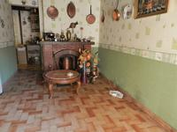 French property for sale in ST GERMAIN DE CONFOLENS, Charente - €54,995 - photo 4