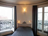 French property for sale in PARIS 12,  - €649,000 - photo 2