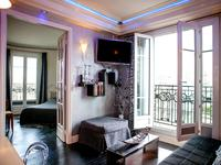 French property for sale in PARIS 12,  - €649,000 - photo 4