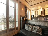 French property for sale in PARIS 12,  - €649,000 - photo 6