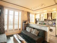 French property, houses and homes for sale inPARIS 12