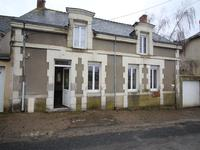 houses and homes for sale inBOUEREMayenne Pays_de_la_Loire