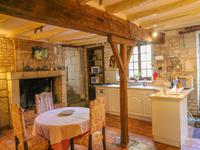 French property for sale in FAYE LA VINEUSE, Indre et Loire - €549,675 - photo 3