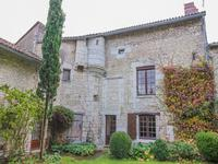 French property, houses and homes for sale inFAYE LA VINEUSEIndre_et_Loire Centre