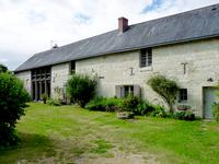 French property, houses and homes for sale inSAIXVienne Poitou_Charentes