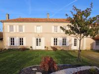 French property for sale in SURGERES, Charente Maritime - €312,000 - photo 1
