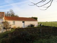 French property for sale in SURGERES, Charente Maritime - €312,000 - photo 9