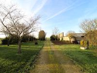 French property for sale in SURGERES, Charente Maritime - €312,000 - photo 10