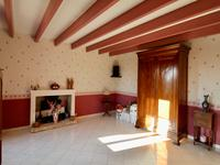 French property for sale in SURGERES, Charente Maritime - €312,000 - photo 3