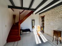 French property for sale in SURGERES, Charente Maritime - €312,000 - photo 4