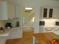 French property for sale in PLOUAY, Morbihan - €299,600 - photo 5