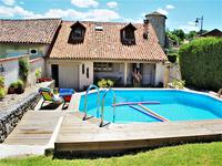 French property, houses and homes for sale inBOUTEILLES ST SEBASTIENDordogne Aquitaine