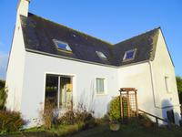 French property, houses and homes for sale inST THEGONNEC LOC EGUINERFinistere Brittany