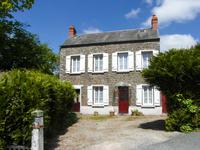 French property for sale in LA HAYE, Manche - €119,900 - photo 1