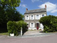 French property for sale in LA HAYE, Manche - €119,900 - photo 2