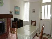 French property for sale in LA HAYE, Manche - €119,900 - photo 5