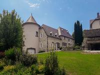 French property for sale in CONDAT, Cantal - €418,700 - photo 2