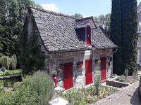 French property for sale in CONDAT, Cantal - €418,700 - photo 10