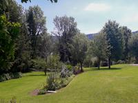 French property for sale in CONDAT, Cantal - €418,700 - photo 3
