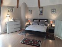 French property for sale in CONDAT, Cantal - €418,700 - photo 9