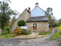 French property for sale in LOCUNOLE, Finistere - €318,000 - photo 10