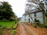 French property, houses and homes for sale inLOCUNOLEFinistere Brittany