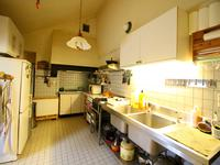 French property for sale in LOCUNOLE, Finistere - €318,000 - photo 4