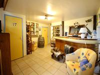 French property for sale in LOCUNOLE, Finistere - €318,000 - photo 5
