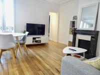 French property for sale in PARIS III, Paris - €755,000 - photo 8