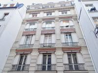 houses and homes for sale inPARIS IIIParis Ile_de_France