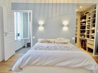 French property for sale in PARIS III, Paris - €755,000 - photo 4