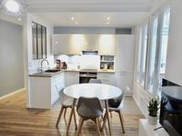 French property for sale in PARIS III, Paris - €755,000 - photo 3