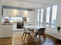 French property for sale in PARIS III, Paris - €755,000 - photo 6