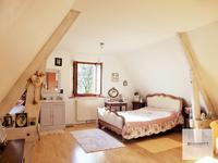 French property for sale in BEYNAC ET CAZENAC, Dordogne - €318,000 - photo 7
