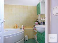 French property for sale in BEYNAC ET CAZENAC, Dordogne - €318,000 - photo 9