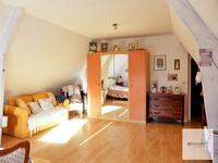 French property for sale in BEYNAC ET CAZENAC, Dordogne - €318,000 - photo 8